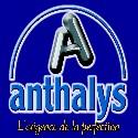 Anthalys