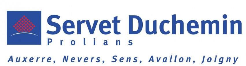 Asucm Rugby - Panneau Servet Duchemin-1