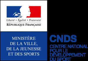 Logo-CNDS-2015-1