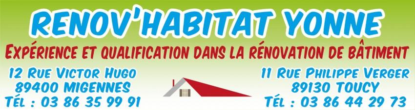 Renov habitat - Panneau_3000x800-page-001